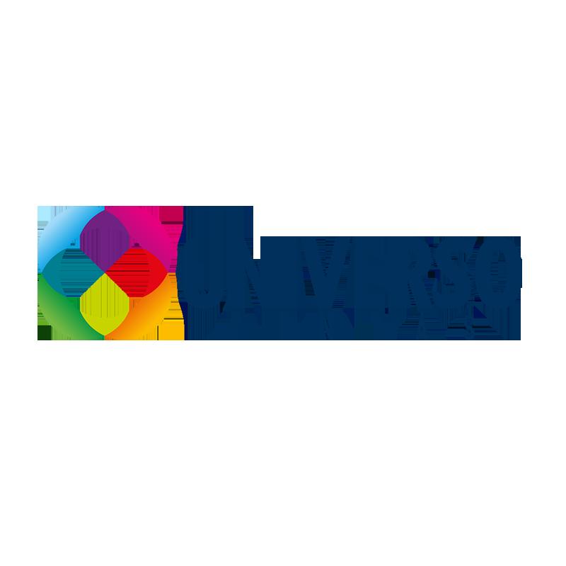 UNIVERSO Tintas