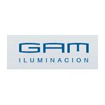 GAM Iluminación