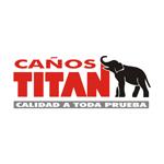 Grupo TITAN