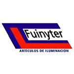 Fuinyter