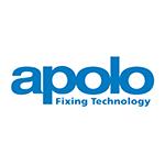 Apolo Fixing Technology