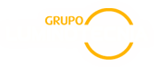 Grupo Luminotecnia
