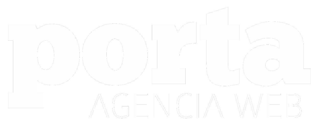 Agencia Web Porta