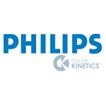 PHILIPTS Color XINETICS